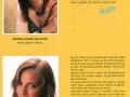 Pubilles-2004-05