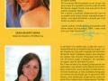 Pubilles-2004-10