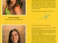 Pubilles-2004-11