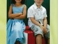Pubilles-2006-02