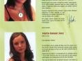 Pubilles-2006-03