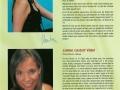 Pubilles-2006-05