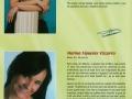 Pubilles-2006-06