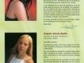 Pubilles-2006-07