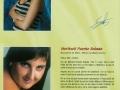 Pubilles-2006-08