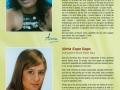 Pubilles-2006-09