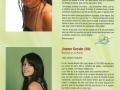Pubilles-2006-11