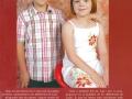 Pubilles-2008-02