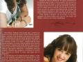 Pubilles-2008-04