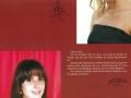 Pubilles-2008-05