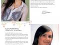 Pubilles-2010-04