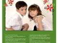 Pubilles-2012-02