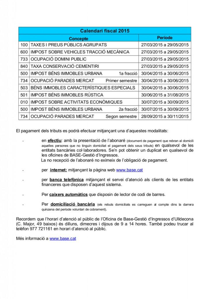 CALENDARI-FISCAL-2015