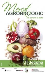 Mercat-agrobiologic-ulldecona