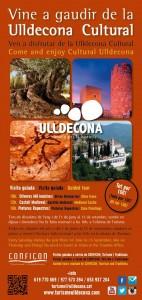 Ulldecona Cultural