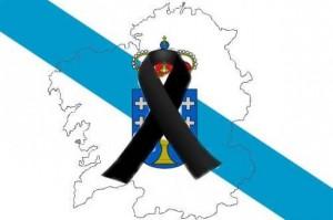 7-dias-de-luto-oficial-declarados-en-galicia
