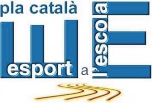 pla-catala-esport-escola