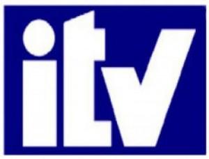 itv-300x228