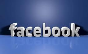 images facebooktwi