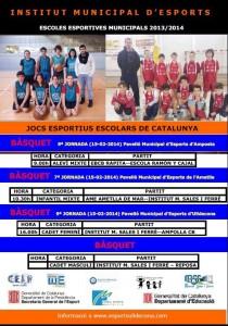 Esports 15-02-14