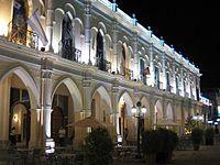 Museo_de_Arqueología_de_Alta_montaña_en_la_provincia_de_Salta