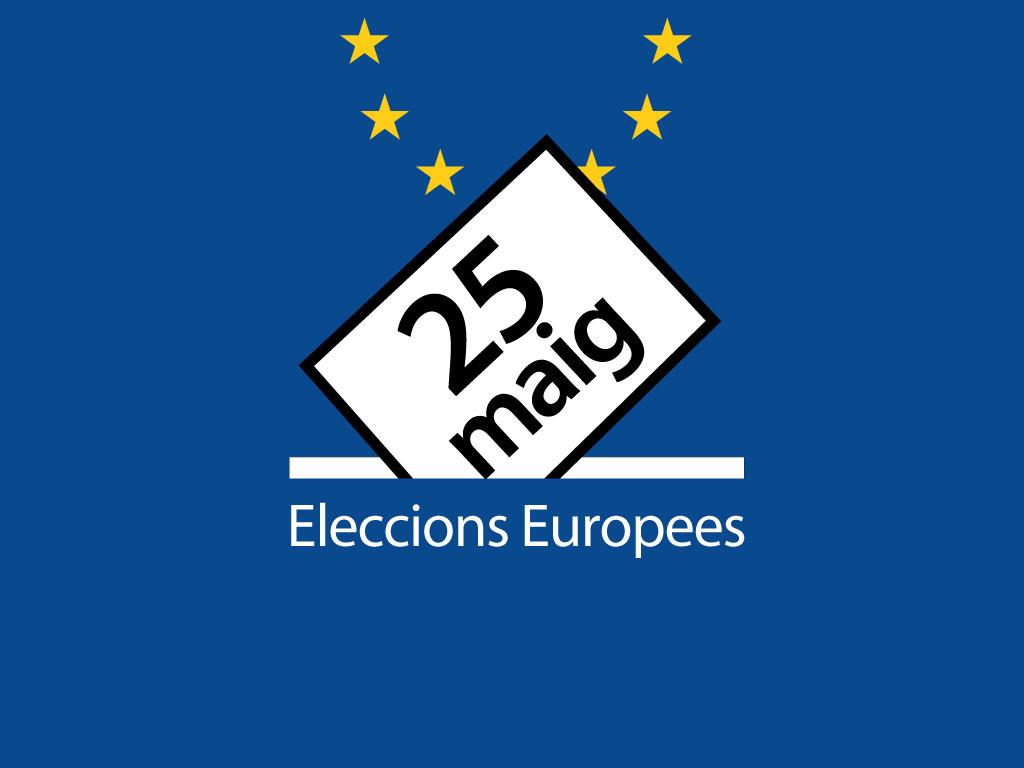 eleccions 27 maig: