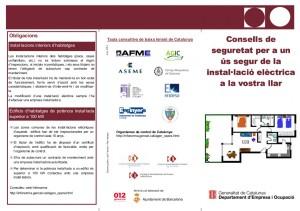 Consells+electricitat+-+amb+ajuntament+(Logos+entitats)+DEFINITIU+(JUNY+2014) (1)