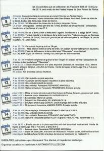 PROGRAMA FESTES VALENTINS 20140003