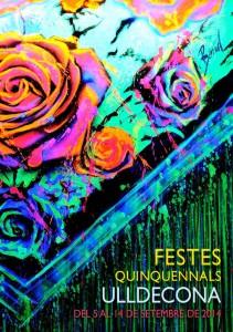 Programa QUINQUENNALS 2014 WEB
