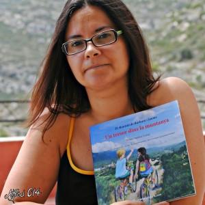 nibanyez-llibre-tresor-muntanya-p
