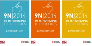 campanya-participa-2014_