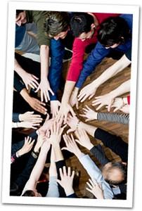 consell entitats