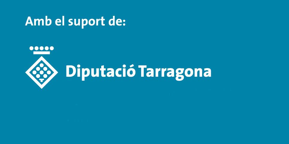 La Diputació de Tarragona atorga una subvenciona de més de 94.000 euros a l'Ajuntament d'Ulldecona