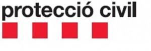 logo-proteccic3b3-civil1