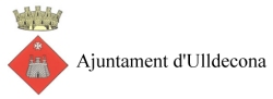 logo_ajuntament_ulldecona
