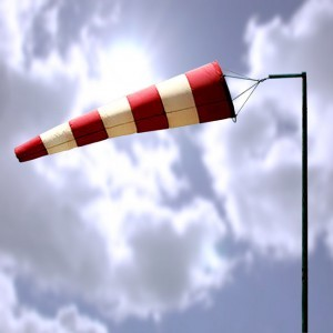 manga-de-viento