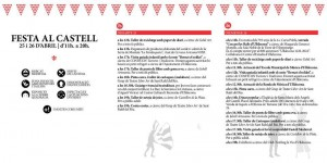 FESTA CASTELL2