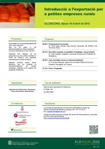 Ulldecona_exportació_160415_887