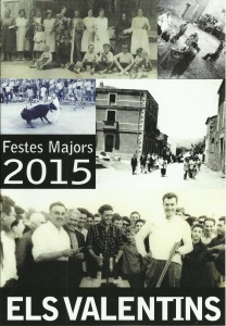 FESTES VALENTINS 2015 1