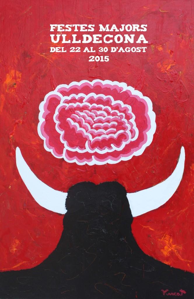 cartell festes2015