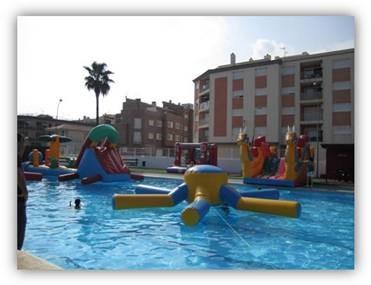 parc aquatic ulldecona 1