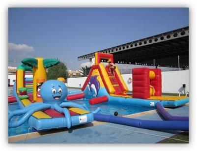 parc aquatic ulldecona (2)