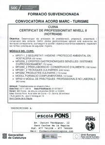 document-escanejat