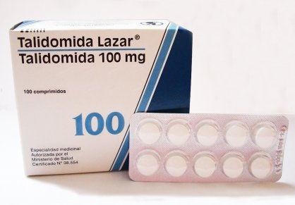 Talidomida-14oct13