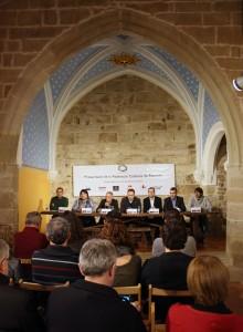 Federació Catalana de Passions_Foto 2