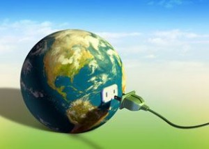 consumo-modderado-de-energia