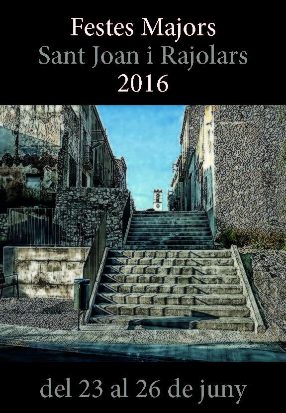 Prog. St. Joan_Página_1