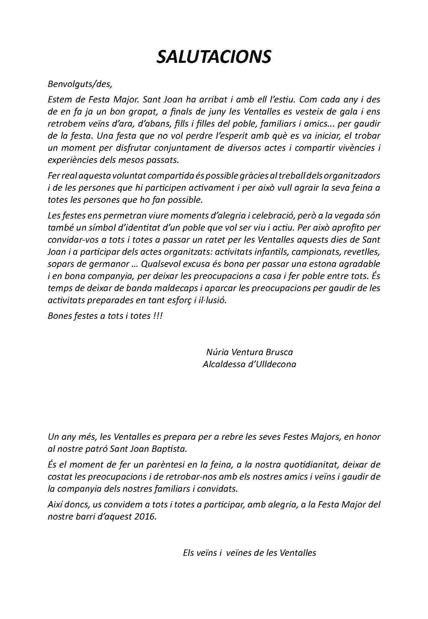 Prog. Ventalles-1_Página_2