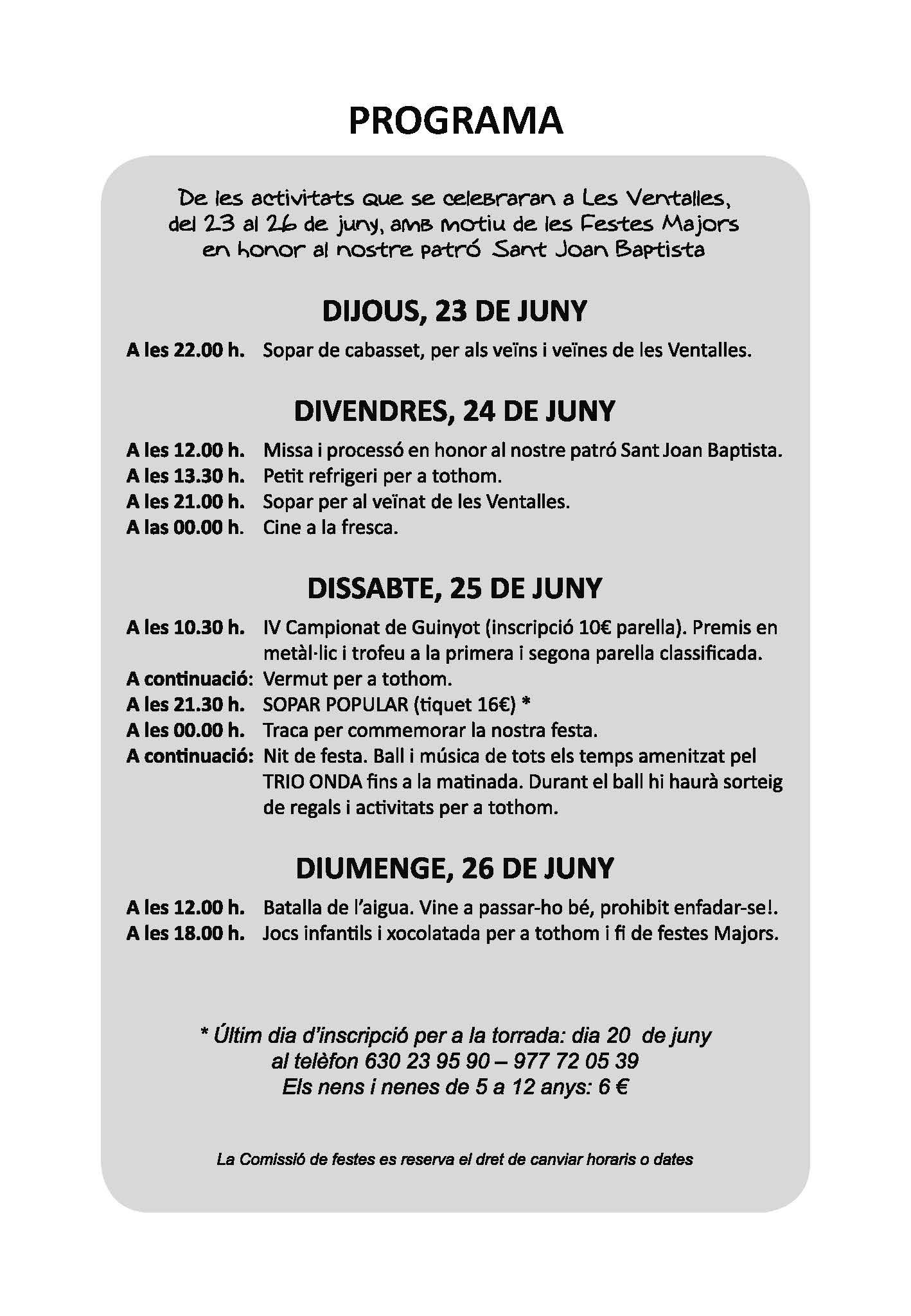 Prog. Ventalles-1_Página_3