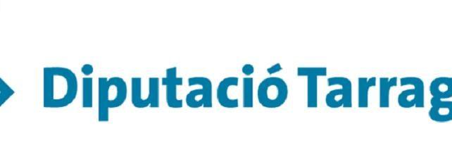 Subvenció de la Diputació de Tarragona per la instal·lació d'un ascensor a la Biblioteca Municipal